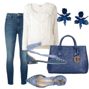 Outfit Trendy #22479
