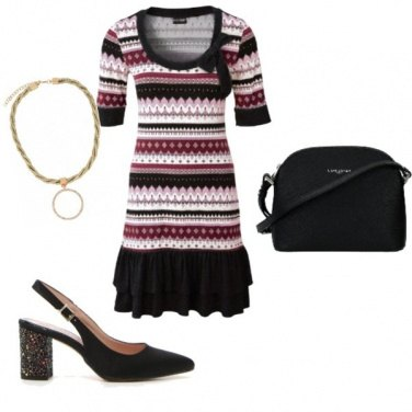 Outfit Basic #15872