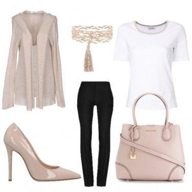 Outfit Basic #15873