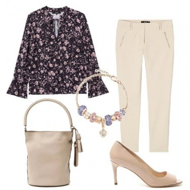Outfit Basic #15882