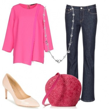 Outfit Basic #15883