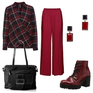 Outfit Trendy #22497
