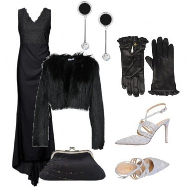 Outfit Chic #14284