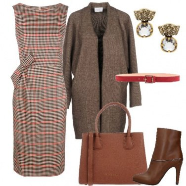 Outfit Chic #14292