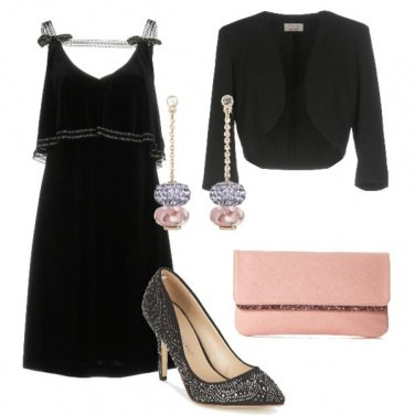 Outfit Chic #14299