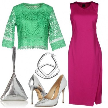 Outfit Vitaminicolors