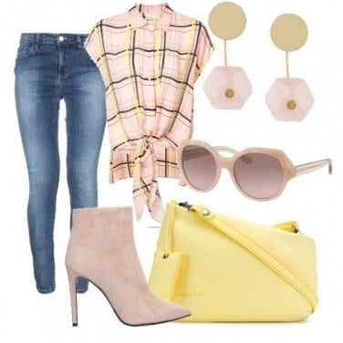 Outfit Trendy #22549