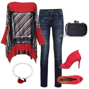 Outfit Trendy #22573