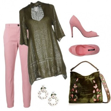 Outfit Trendy #23179