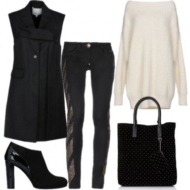 Outfit Trendy #22636
