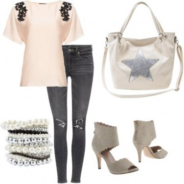 Outfit Trendy #22628