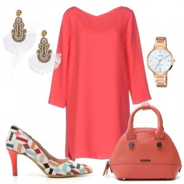 Outfit Chic #14366
