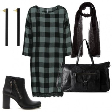 Outfit Basic #15984