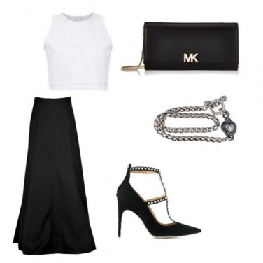 Outfit Total look #176146
