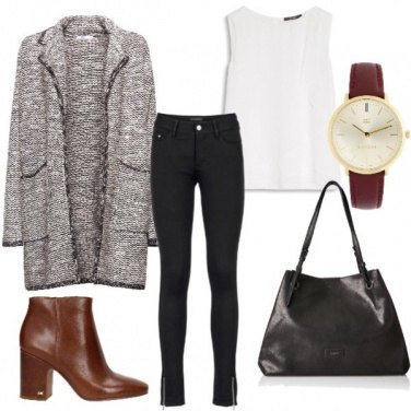 Outfit Total look #176201