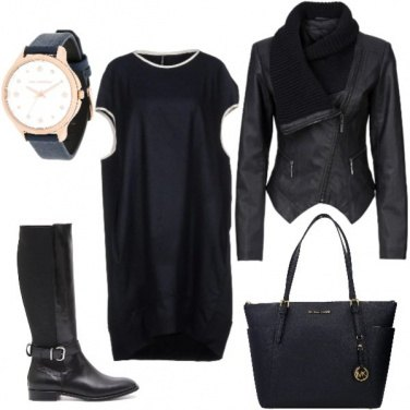 Outfit Urban #7475