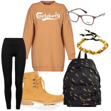 Outfit University