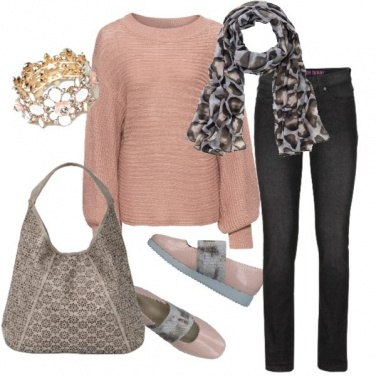 Outfit Total look #176545