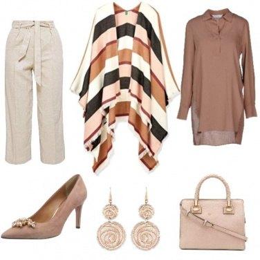 Outfit Essere eleganti
