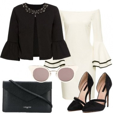 Outfit Chic #14427