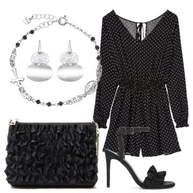 Outfit Total look #177083