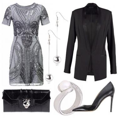 Outfit Mille e una notte