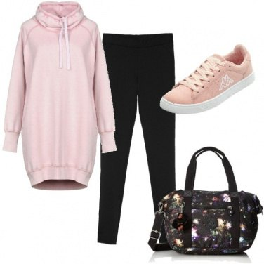 Outfit Basic #16085