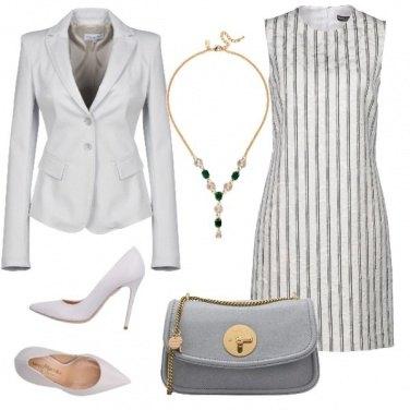 Outfit Bon Ton #12197
