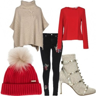 Outfit Total look #177650