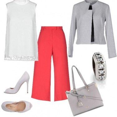 Outfit Bon Ton #12237