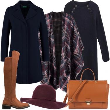 Outfit Sempre con stile