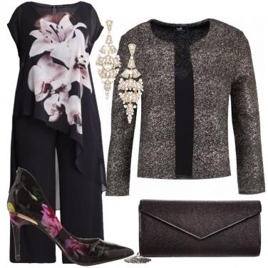 Outfit Perfetto per la mamma