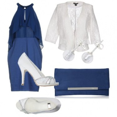 Outfit Chic #14538