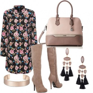 Outfit Sexy #3000