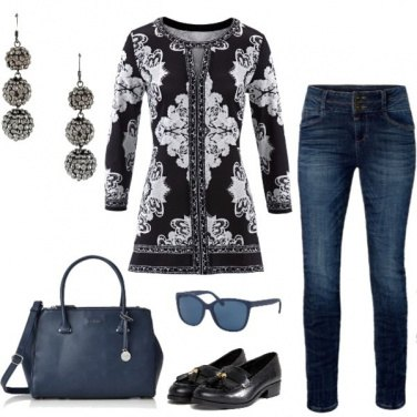 Outfit Trendy #23173