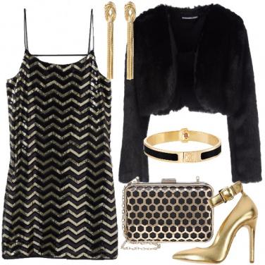 Outfit Numero uno