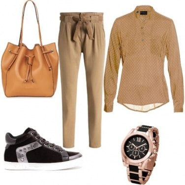 Outfit Total look #179168