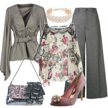 Outfit Perfetta per il matrimonio