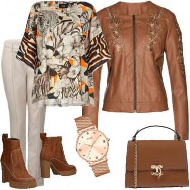 Outfit Total look #179532