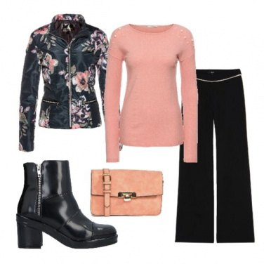 Outfit Outfit #26