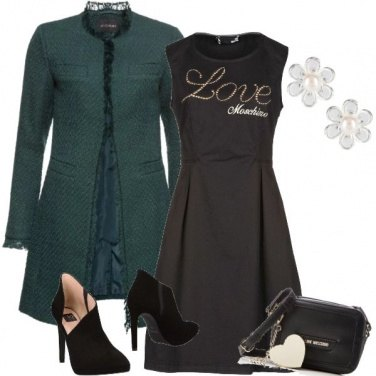 Outfit Trendy #23349