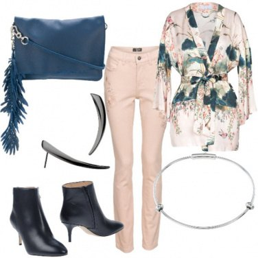 Outfit Trendy #23353