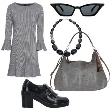 Outfit Trendy #23372