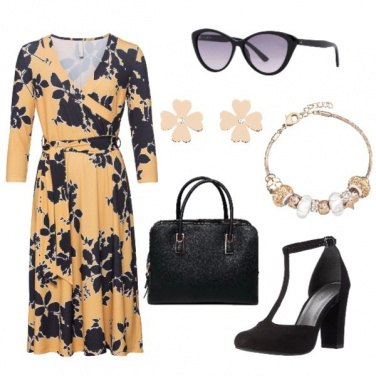 Outfit Trendy #23379