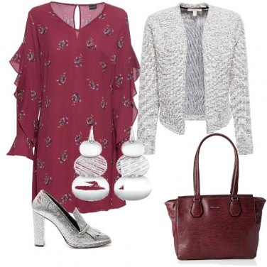 Outfit Total look #180518