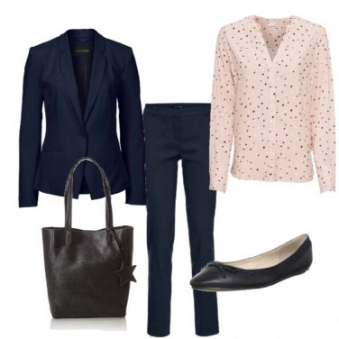 Outfit Trendy #23481