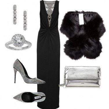 Outfit Trendy #23540