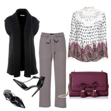 Outfit Superchicmorbidosa