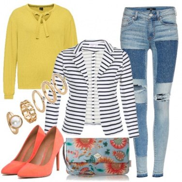 Outfit Total look #181258