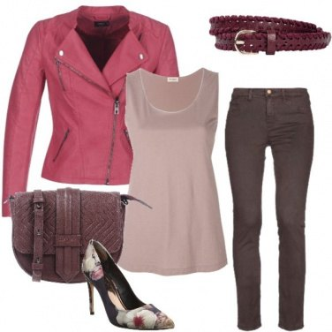 Outfit Total look #181405